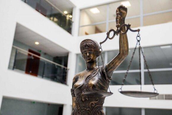 """<font color=""""#6699CC""""><strong>Teisininko komentaras.</strong></font> Laisvės atėmimo bausmės vykdymo atidėjimas – ar einame link bausmių švelninimo?"""