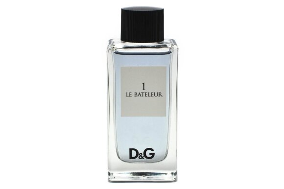 D&G Le Bateleur 1 by Dolce & Gabbana kvepalai