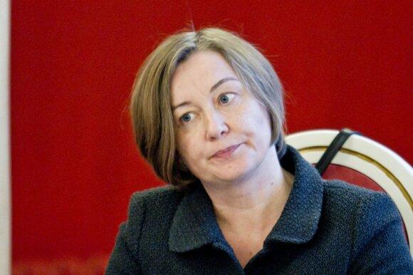 Nijolia Buinovskaja