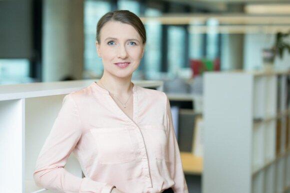 Margarita Plešakienė