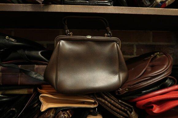 Kelios gudrybės, kaip įsigyti išskirtinių drabužių: jūsų piniginė tikrai nenukentės
