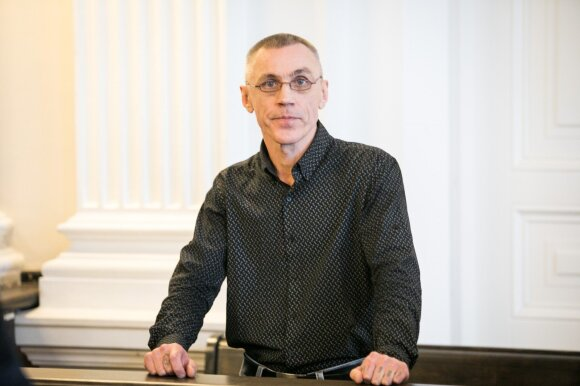 Jaroslavas Valentinovičius