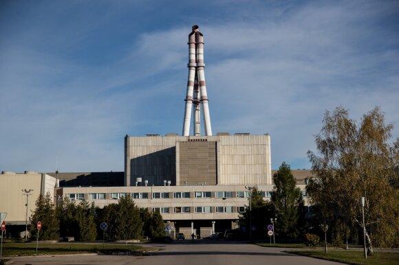 Derybos dėl trilijono: nesutarus dėl skaičiaus po kablelio, du Lietuvai skirti saldainiai liko Briuselyje
