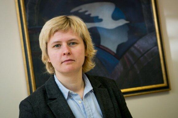 Ką toliau planuoja Rusija: ar vidaus kovos gali išgelbėti nuo karo