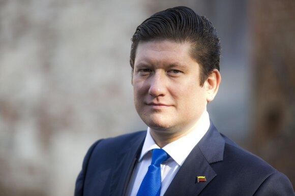 Paulius Kunčinas