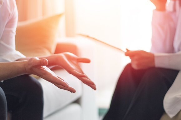 Be šių specialistų ateityje neišsiversime – verslo psichologų paklausa kasmet vis labiau auga