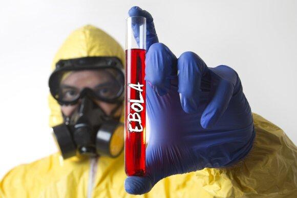 Patrolino išsigandusius koronaviruso: štai jums patiekalai, kurie apsaugos jus
