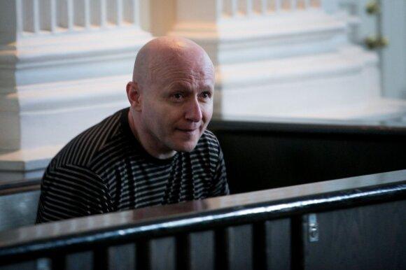 Sergejus Kuzminskis