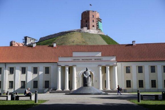Vilniuje – naujos galimybės praleisti laisvalaikį: pomėgiais panašėjame į Paryžių?
