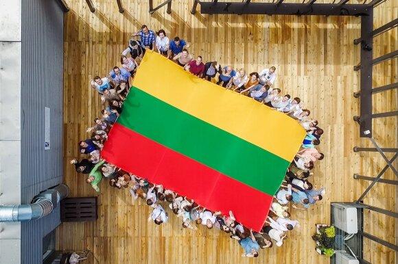 Išskirtinis Egidijaus Kūrio interviu: apie laisvės kainą, daugybinę pilietybę, politikų klaidas, skandalus ir draudimus