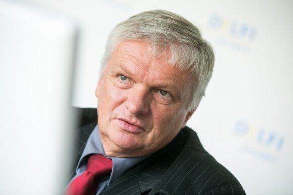 Raimondas Dambrauskas
