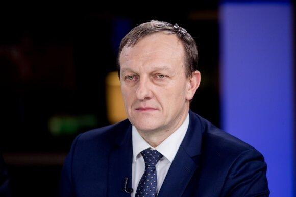 Vladislavas Kondratavičius