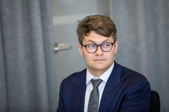 Aurimas Pečkauskas