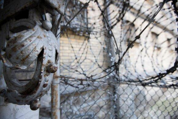 Absurdiškiausios priežastys, už kurias Sovietų Sąjungoje žmonės galėdavo patekti į kalėjimą
