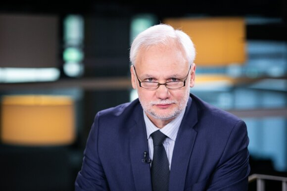 Saulius Žilinskas