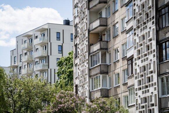 NT brokerės įvardijo didžiausias būsto pardavimo klaidas: žmonės to neįvertina