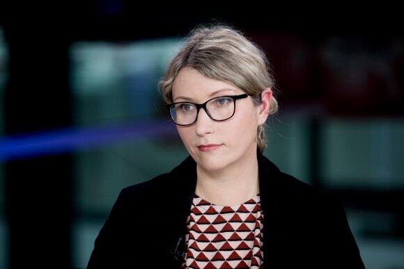 Evelina Matulaitienė