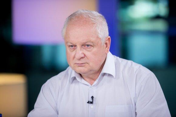 Zdislavas Skvarciany