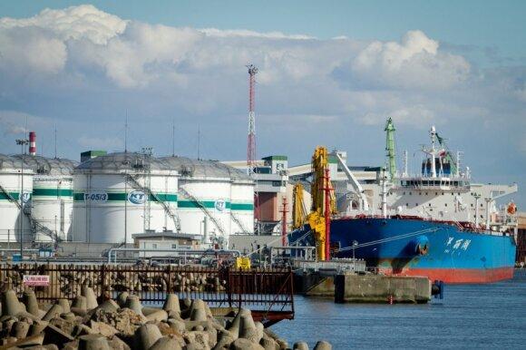 """R.Masiulis: šiemet turėtų paaiškėti alternatyva """"Gazprom"""""""