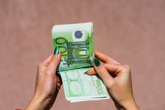 Ekonomistai įvertino NT kainų augimą Lietuvoje: situacija reikalauja imtis priemonių