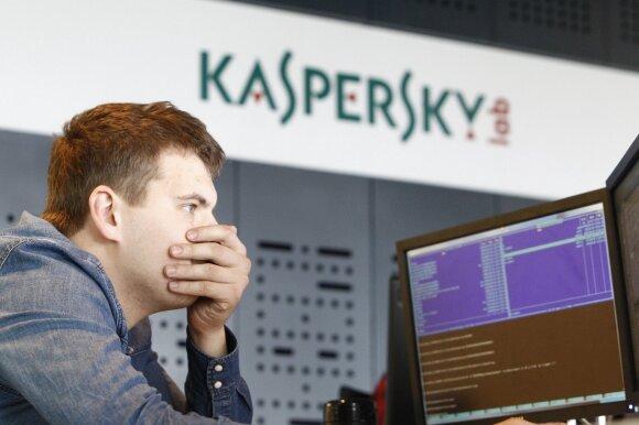 """Žiemelio įmonė atsidūrė tarp girnų: dabar patys rusai įtaria """"NATO bazės kūrimu Pamaskvėje"""""""