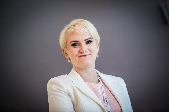 Orijana Mašalė