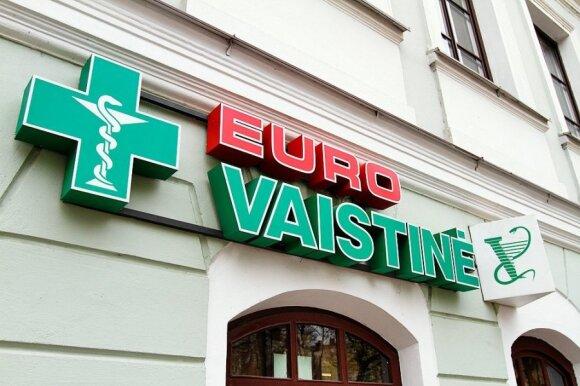 Išrinkti geriausi Lietuvos darbdaviai
