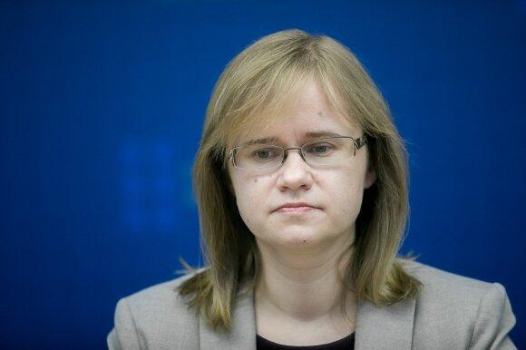 Daiva Brasiūnaitė
