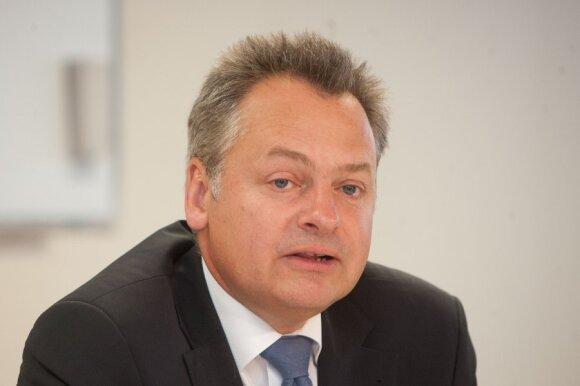 Ulfas Kutscheris