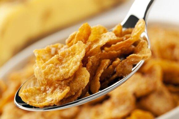 Mokslų daktarė papasakojo, koks ryšys tarp bulvių, kavos ir vėžio