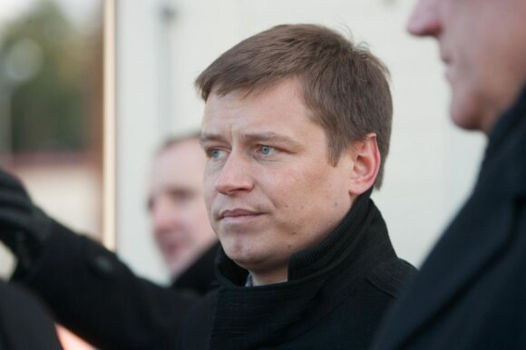 Ruslanas Sklepovičius