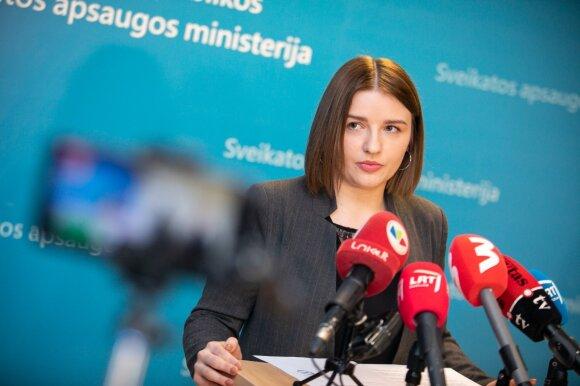 Kristina Norvainytė