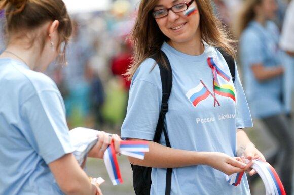 Žvalgyba įspėja apie grėsmes: prieš rinkimus Rusija Lietuvai ruošia keletą siurprizų