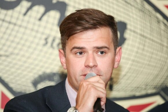 Sergejus Tichomirovas