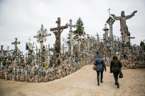 Užsienio spauda išvardino 16 priežasčių, kodėl verta apsilankyti Lietuvoje