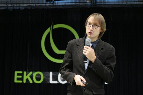 Andrejus Gaidamavičius