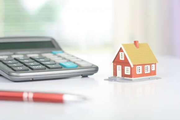 Pasakė, kokie pokyčiai laukia būsto pirkėjų: permainos gali būti nemalonios