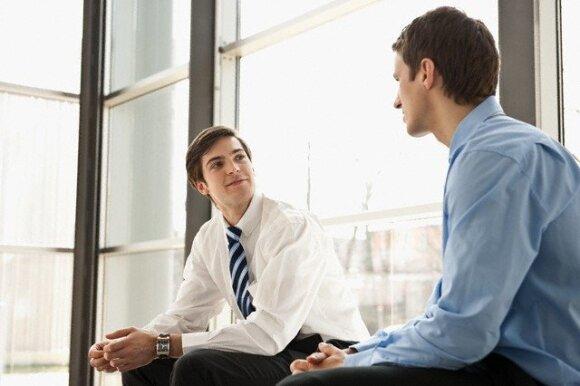 Ekspertų patarimai, norintiems pakeisti karjeros kryptį: nėra taip sudėtinga, kaip atrodo