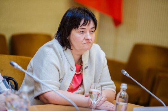 Diana Ramašauskaitė
