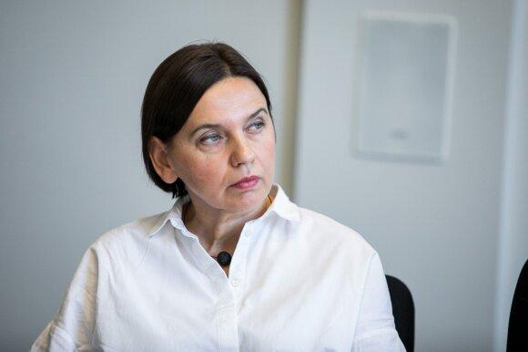 Birutė Brasiūnienė