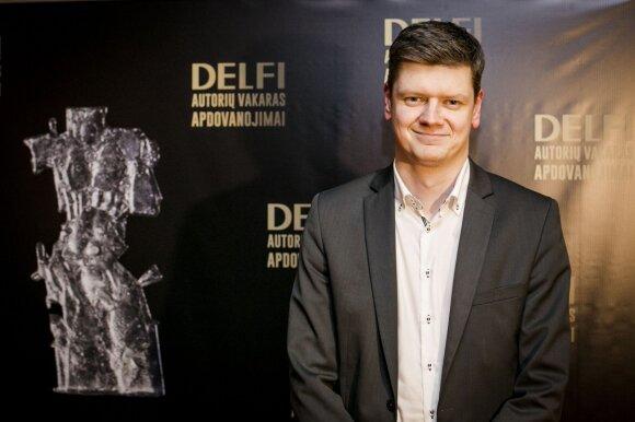 Aleksandras Zubriakovas