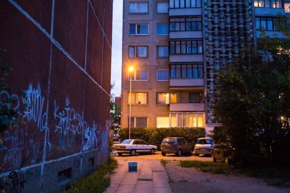 Nuomininkai pasidalijo labiausiai erzinančiais būsto savininkų įpročiais: jeigu galėtume, išsikeltume jau rytoj