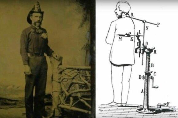 10 Viktorijos epochos gedėjimo tradicijų, kurios mūsų laikais kelia siaubą