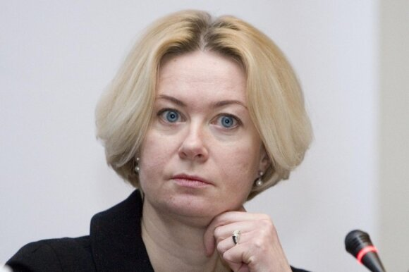Daiva Rakauskaitė