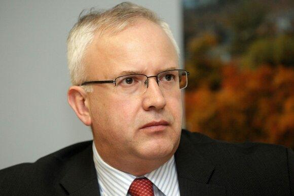 Algimantas Šindeikis