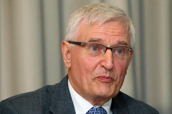 Ignas Stankovičius