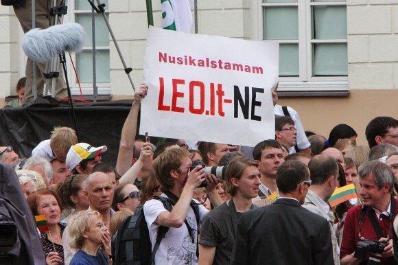 """VSD pažymose – ne tik """"MG Baltic"""": atskleisti kitos įtakingos verslo grupės veiksmai"""