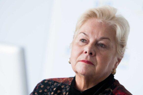 Danguolė Navickienė