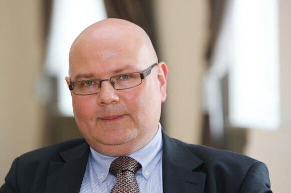 Marekas Menkiszakas