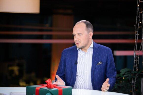 Ekonomistai įspėja: darbo vietas užima imigrantai, o bedarbių lietuvių gali daugėti